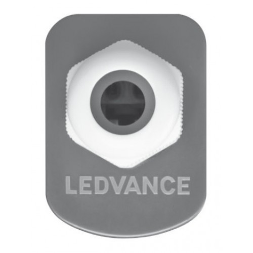Светильник LEDVANCE DP SLIM 1200 36W/6500K IP65